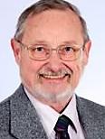 Hans-Wilhelm Brennecke