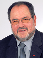 Heinrich Faust