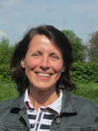 Sabine Schmandt