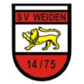 Noch mehr Reha-Sport beim SV Weiden …