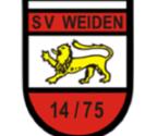 SV Weiden – Germania Oberdrees